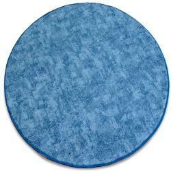 KOBEREC kruh POZZOLANA modrý